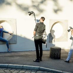Shooting 412x550 Galerie 1