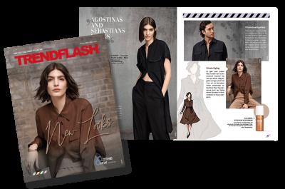 Trendflash Magazin 2020 2 Mockup